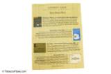Loewe Pipe Packet - Pipemans Library