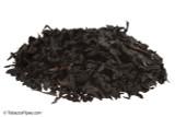 Cornell & Diehl Black Cavendish Bulk Pipe Tobacco Cut