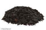 Cornell & Diehl Black Cherry Bulk Pipe Tobacco Cut