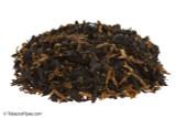 Cornell & Diehl Cap's Blend Bulk Pipe Tobacco Cut