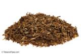 Cornell & Diehl Cavendish Cut Burley Bulk Pipe Tobacco Cut