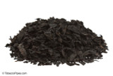 Cornell & Diehl Dark Chocolate Bulk Pipe Tobacco Cut