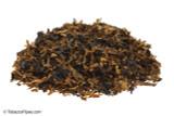 Cornell & Diehl Strawberry Cavendish Bulk Pipe Tobacco Cut