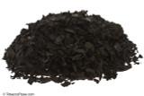 Cornell & Diehl Berries & Cream Bulk Pipe Tobacco Cut