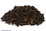 Cornell & Diehl Constellation Bulk Pipe Tobacco Cut
