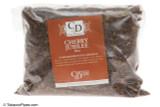 Cornell & Diehl Cherry Jubilee Bulk Pipe Tobacco Front