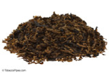 Cornell & Diehl Crowley's Best Bulk Pipe Tobacco Cut