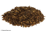 Cornell & Diehl Dark Burley Bulk Pipe Tobacco Cut