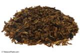 Cornell & Diehl Jamaican Rum Bulk Pipe Tobacco Cut