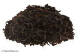 Cornell & Diehl Long Cut Perique Bulk Pipe Tobacco Cut