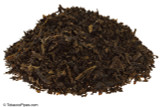 Cornell & Diehl Red Virginia Cavendish Bulk Pipe Tobacco Cut