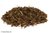 Cornell & Diehl Red Virginia Ribbon Bulk Pipe Tobacco Cut