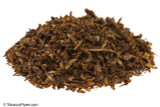 Cornell & Diehl Vanilla Cavendish Bulk Pipe Tobacco Cut