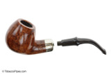 Peterson Standard Smooth B42 Tobacco Pipe Plip Apart