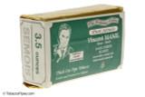 Tabac Manil La Brumeuse Pipe Tobacco Left Side