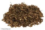 Tabac Manil La Brumeuse Pipe Tobacco Cut