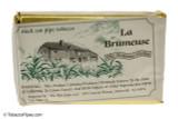 Tabac Manil La Brumeuse Pipe Tobacco Back
