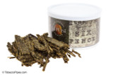 G. L. Pease Six Pence Pipe Tobacco