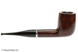 Savinelli Arcobaleno 111 Brown Tobacco Pipe - Smooth Right Side