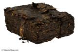 G L Pease Gaslight Pipe Tobacco Tin Cut