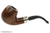 Peterson Army 68 Tobacco Pipe - PLIP Left Side