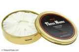 Bell's Three Nuns Pipe Tobacco Tin Sealed