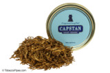 Capstan Original Navy Cut Pipe Tobacco - Ready Rubbed