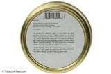 Mac Baren Cherry Ambrosia Aromatic Pipe Tobacco Mixture Back