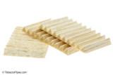 Savinelli 6mm Balsa Filters - 300 count Filters
