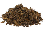 G L Pease Robusto Pipe Tobacco - 2 oz.  Cut