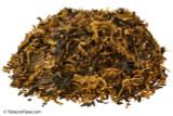 Mac Baren Vanilla Cream Pipe Tobacco 3.5 oz - Loose Cut Tobacco