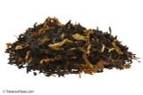 Mac Baren Black Ambrosia Pipe Tobacco 3.5 oz - Loose Cut Tobacco
