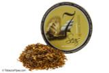 Mac Baren Seven Seas Gold Blend Pipe Tobacco - 3.5 oz
