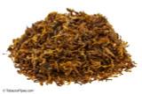 Mac Baren Seven Seas Gold Blend Pipe Tobacco - 3.5 oz Cut