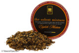 Mac Baren Solent Mixture English Pipe Tobacco - 3.5 oz.