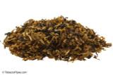 Mac Baren Solent Mixture English Pipe Tobacco - 3.5 oz. Cut