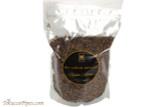 Mac Baren Solent Mixture English Pipe Tobacco - 16 oz.