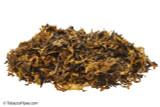 Mac Baren Seven Seas Red Blend Pipe Tobacco - 3.5 oz Cut