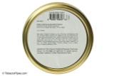 Mac Baren Dark Twist Pipe Tobacco 3.5 oz - Roll Cake Back