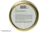 Mac Baren Plumcake Pipe Tobacco 3.5 oz - Navy Blend Back