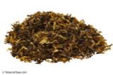 Mac Baren Plumcake Pipe Tobacco 3.5 oz - Navy Blend Tobacco
