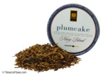 Mac Baren Plumcake Pipe Tobacco 3.5 oz - Navy Blend