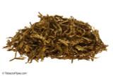 Mac Baren Virginia No. 1 Pipe Tobacco Bulk