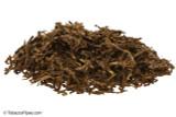 Mac Baren Golden Extra Pipe Tobacco 3.5 oz. - Ready Rubbed Cut