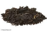 Mac Baren Seven Seas Black Blend Pipe Tobacco - 3.5 oz Cut