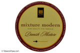 Mac Baren Mixture Modern Danish Pipe Tobacco - 3.5 oz Front