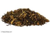 Mac Baren Mixture Modern Danish Pipe Tobacco - 3.5 oz Cut