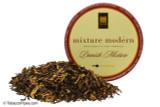 Mac Baren Mixture Modern Danish Pipe Tobacco - 3.5 oz