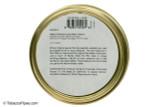 Mac Baren Roll Cake Pipe Tobacco 3.5 oz - Spun Cut Back