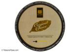 Mac Baren Original Choice Pipe Tobacco - 3.5 oz Front